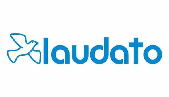 laudato_logo