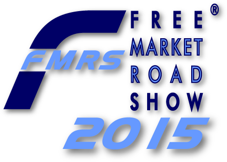 FMRS 2015-2